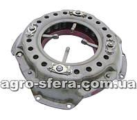 Корзина сцепления (муфта) ЗиЛ-130 130-1601090