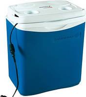 Автохолодильник Campingaz Powerbox TM 28 L Classic