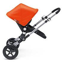 Детская коляска 2 в 1 Bugaboo Cameleon 3, фото 3