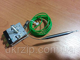 Термостат бойлера Z343100, 55.13219.310 для Fagor Fi-80, Fagor HME, HMP, HVG