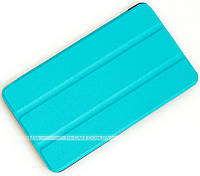 Чехол Slimline Portfolio для ASUS Fonepad 7 FE171CG Light Blue