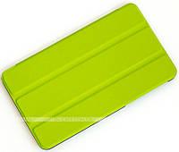 Чехол Slimline Portfolio для ASUS Fonepad 7 FE171CG Green