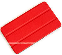 Чехол Slimline Portfolio для ASUS Fonepad 7 FE171CG Red
