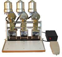 Нумератор механический ПАНда (1 нумерационный узел)