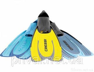 Ласты для плавания Cressi Sub Agua