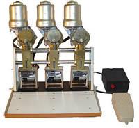 Нумератор механический ПАНда (2 нумерационных узла)