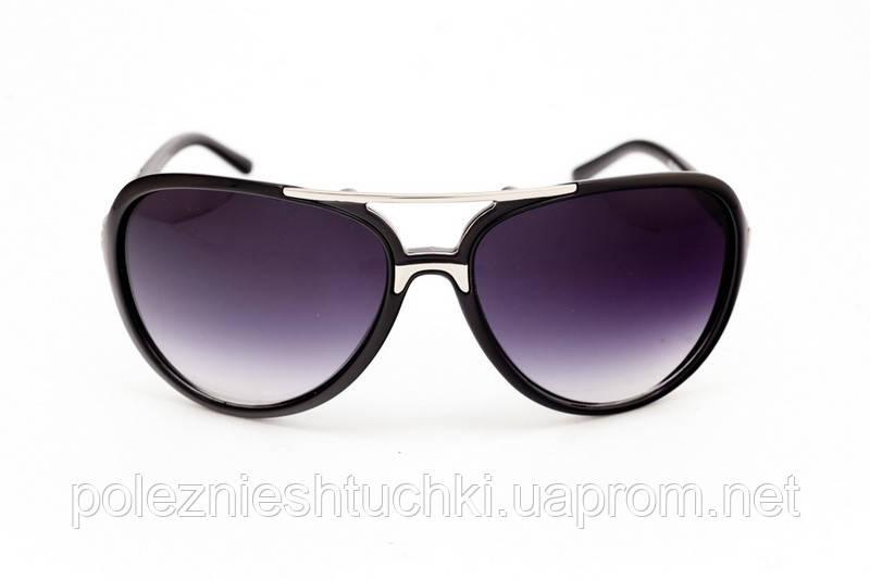 Очки мужские Модель 5812-10 Alese