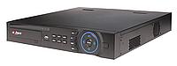IP-видеорегистратор 32-х канальный Dahua DH-NVR7432