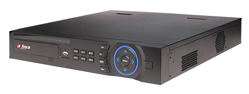 IP-видеорегистратор 64-х канальный Dahua DH-NVR7464