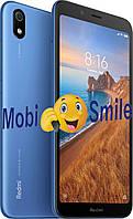 Смартфон Xiaomi Redmi 7A 2/16Gb Matte Blue Global Version Оригинал Гарантия 3 / 12 месяцев