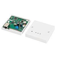 Транспортный контроллер U-Prox IC L