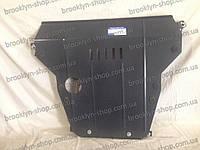 Защита двигателя Kia Magentis 1  2000-2005  V-1.8/2.0 закр. двиг+кпп