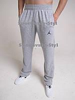 Спортивные штаны Jordan