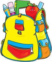 Ранцы и рюкзаки