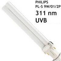 Philips pl s 9w 01 2p купить