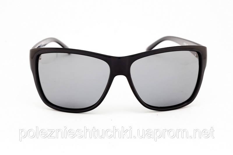 Очки мужские Модель 009-10-91 Furlux