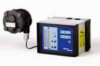 Системы контроля конденсатоотводчика Spiratec