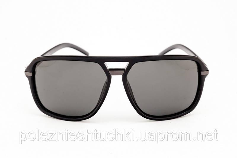 Очки мужские Модель 031-10 Matrix