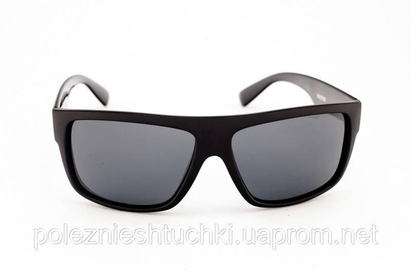 Очки мужские Модель 021-999 Matrix