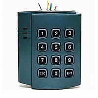 Зчитувач IronLogic Matrix-IV EH Keys (EM-Marine & HID PROX II)