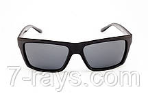 Очки мужские Модель 017-10-91 Matrix