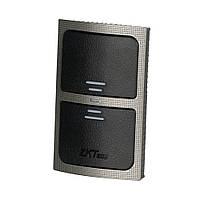 Зчитувач безконтактних карт ZKTeco KR503