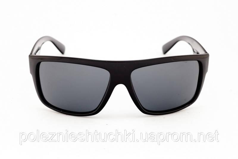 Очки мужские Модель 021-10-91 Matrix