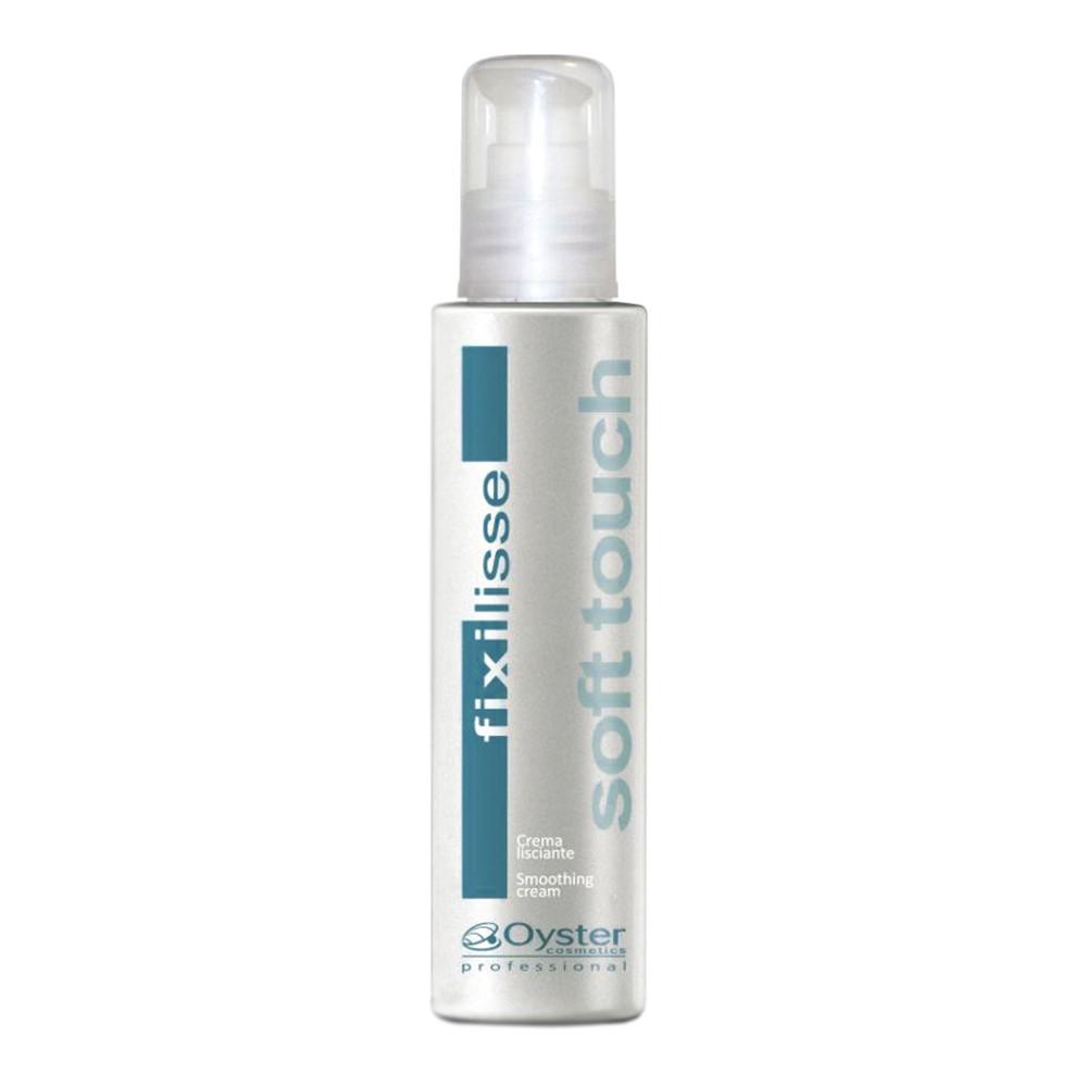 Крем для выравнивания волос Oyster Cosmetics Fixi Soft Touch 200 мл
