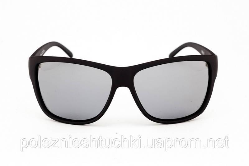 Очки мужские Модель 009-166 Furlux