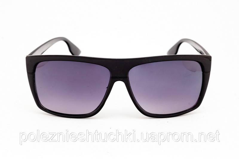 Очки мужские Модель 2118c1 Reasic