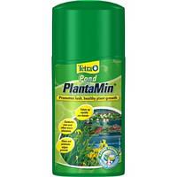 TetraPond PlantaMin 500 мл