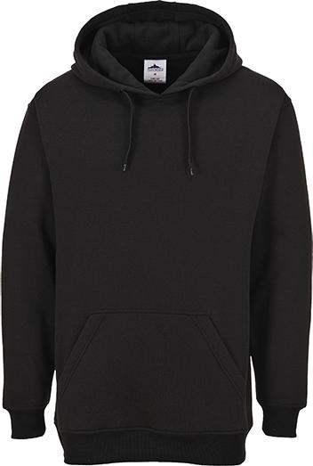 Куртка Roma с капюшоном  B302