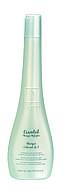 Patrice Beaute Безсульфатный шампунь для жирной, чувствительной кожи головы и сухих волос по длине 300мл