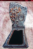 Памятник Бетон