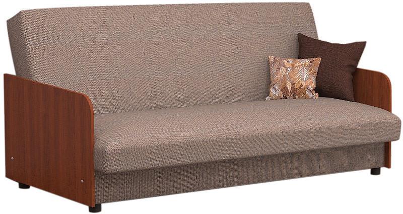 """Раскладной диван-кровать """"Рекорд"""" ортопедический  комфортный"""