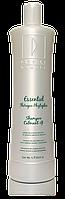 Patrice Beaute Безсульфатный шампунь для жирной, чувствительной кожи головы и сухих волос по длине 1л