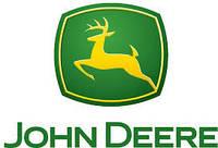 Запчасти к пресс-подборщикам John Deere