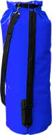 Водонепроницаемый мешок  B912