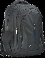 Рюкзак с тремя отделениями B916