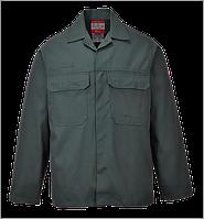Куртка Bizweld BIZ2