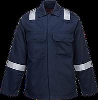 Куртка Bizweld Iona BZ13