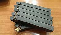 Резец проходной отогнутый 25х16х140 Т5К10 (Гомель)