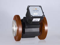 Электромагнитный расходомер ПРЭМ (Dn 20...150)