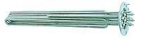 ТЭН Z721701 9600Вт бойлера для Fagor FI-100, пищеварочный котел 900 серии, фото 2