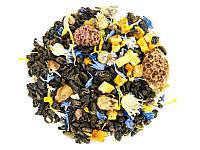 Чай рассыпной Teahouse Ночь Клеопатры (Зелёный) 250г