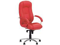 Крісло Modus Steel Chrome / Кресло MODUS