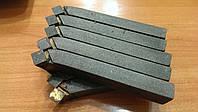 Резец проходной отогнутый 25х16х140 Т15К6 (Гомель)