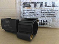 STILL 0158649 датчик гидрораспределителя / датчик гідророзподілювача