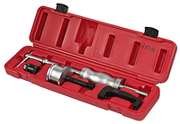 Инструмент TJG A8716 Набор, обратный молоток для снятия форсунок.