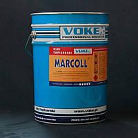 Клей для поролона (польша) 1-банка 15кг Marcoll